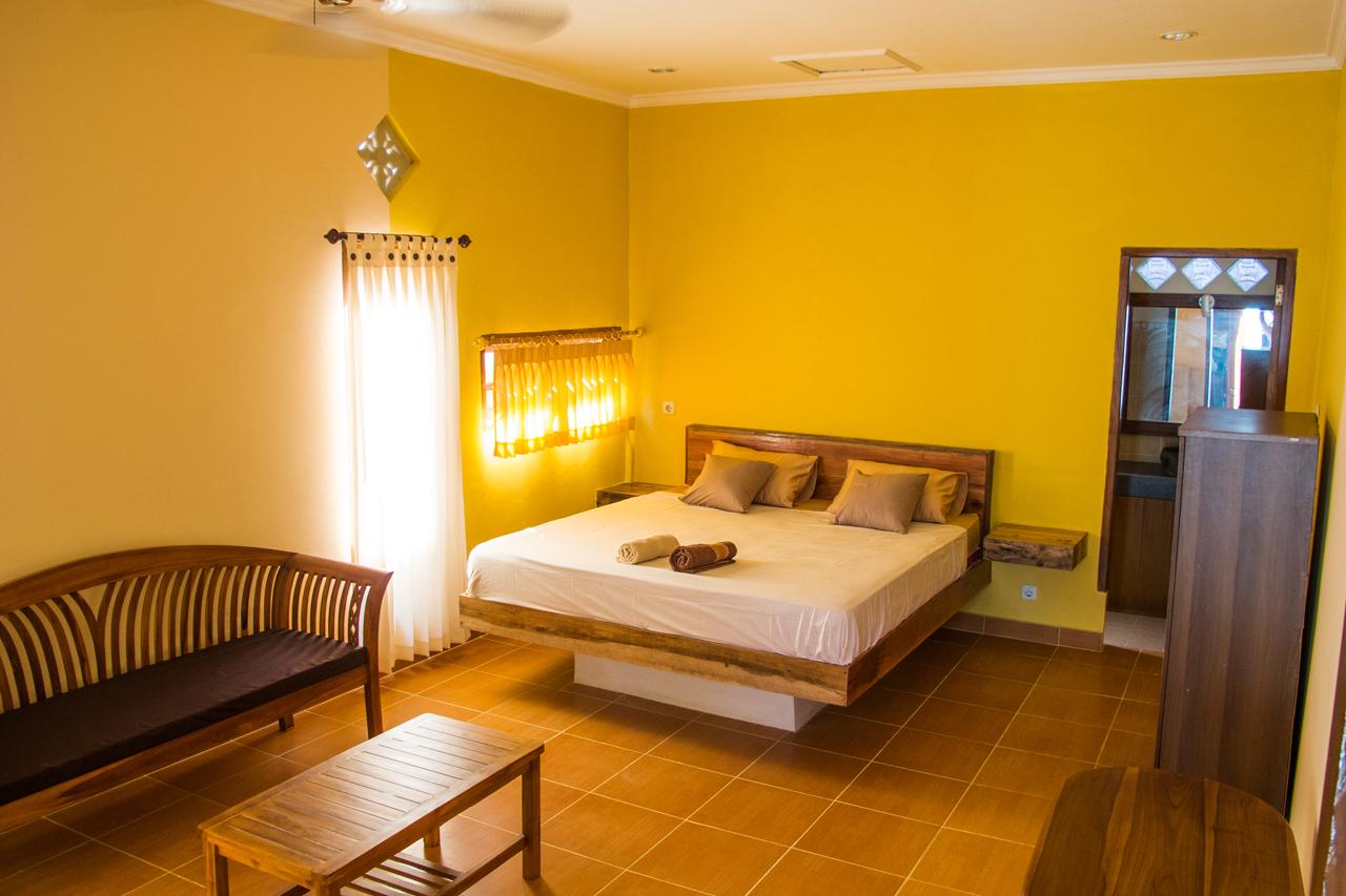Room2-mandalikagili